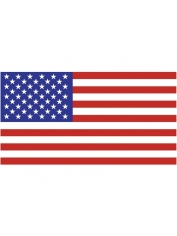 US Flag Large - United States Country Flags