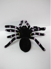 Colourful Spider - Halloween Decorations
