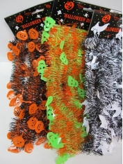Halloween Garland - Halloween Decorations