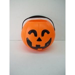 Large Pumpkin Basket - Sale in Store Only