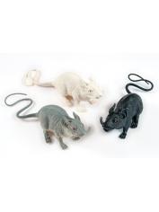 Big Rat - Halloween Decorations