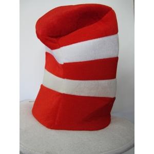 Cat Hat - Book Week Costumes