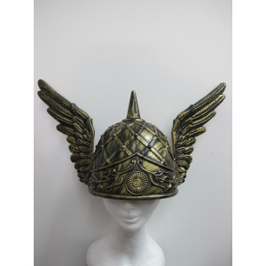 Wing Helmet