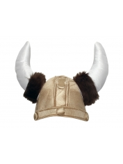 Viking Soft Hat