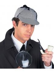 Detective Set - Detective Costumes