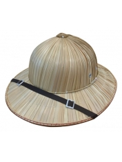 Safari Hat - Adult Safari Costumes