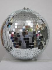 30cm Mirror Ball