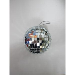 7.5cm Mirror Ball