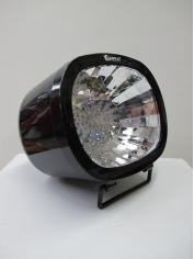 LED Laser Strobe Lights