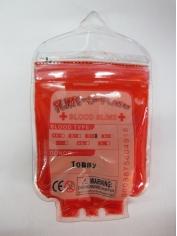 Blood Slime - Halloween Accessories