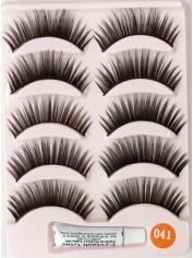 Eyelashes 8