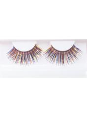 Rainbow Shining - Eyelashes