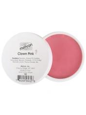 Clown Pink 65g - Halloween Makeup