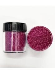 Ultra Fine Glitter Pink - Face Paint and Glitter