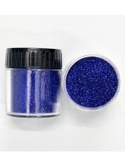 Ultra Fine Glitter Navy Blue - Face Paint and Glitter