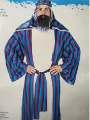 Chic Sheik - Bollywood and Arabian Costume