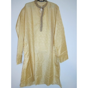 Bollywood Male Costume - Mens Costumes