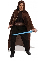 JEDI - Star Wars Costumes