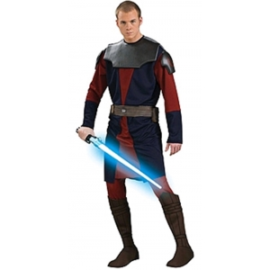 ANAKIN - Star Wars Costumes