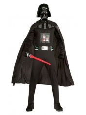 DARTH VADER - Star Wars Costumes