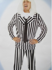 Beetlesuit - Halloween Men Costumes