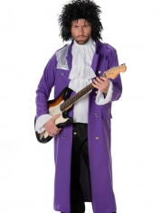 Pop Star - Mens Costumes