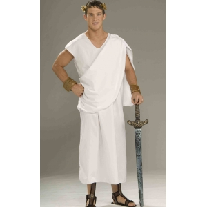 Toga - Adult Mens Costume