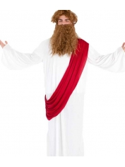Jesus - Adult Mens Costumes
