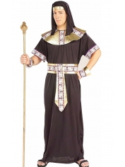 Egyptian Pharaoh - Adult Mens Costume