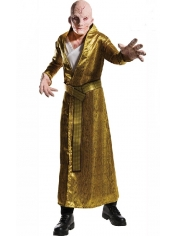 Supreme Leader Snoke - Adult Star Wars Costumes