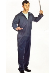 Serial Killer - Men's Halloween Costumes