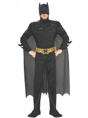 Batman Dark Knight Rises - Adult DC Costumes