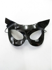 Cat Girl - Masquerade Masks