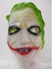 Joking Mask