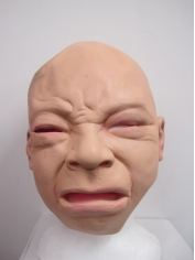 Cry Baby Masks
