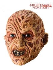 Freddy - Halloween Masks