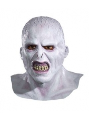 Voldemort Mask - Adult Halloween Mask