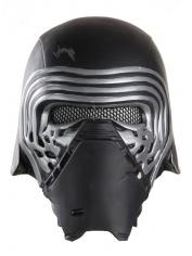 KYLO REN  - Adult Star Wars Masks