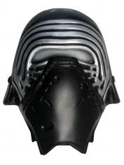 KYLO REN  - Children Star Wars Masks