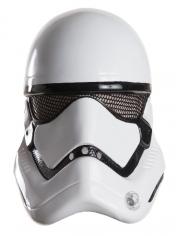STORMTROOPER - Adult Star Wars Masks