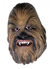 CHEWBACCA - Adult Star Wars Masks