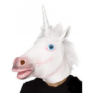 Unicorn - Animal Masks