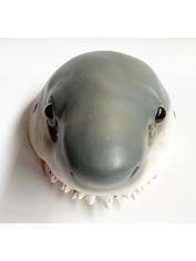 Shark - Animal Mask