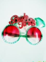 Bride to Be Glasses -Novelty Glasses