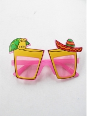 Fruity - Novelty Sunglasses