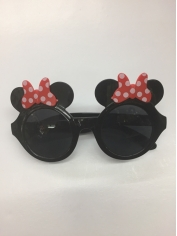 Mouse - Novelty Sunglasses