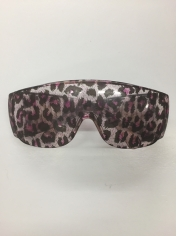 Gaga - Novelty Sunglasses
