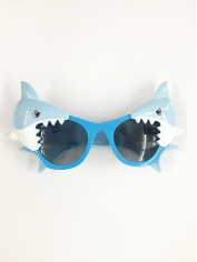 Shark - Novelty Sunglasses