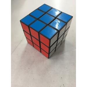 Magic Cube - Novelty Toys