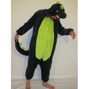 Dinosaur Onesies - Animal Onesies